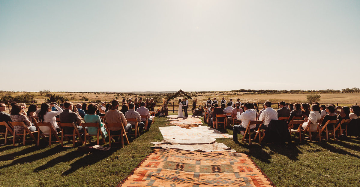 texas-ranch-wedding-native-roaming-126