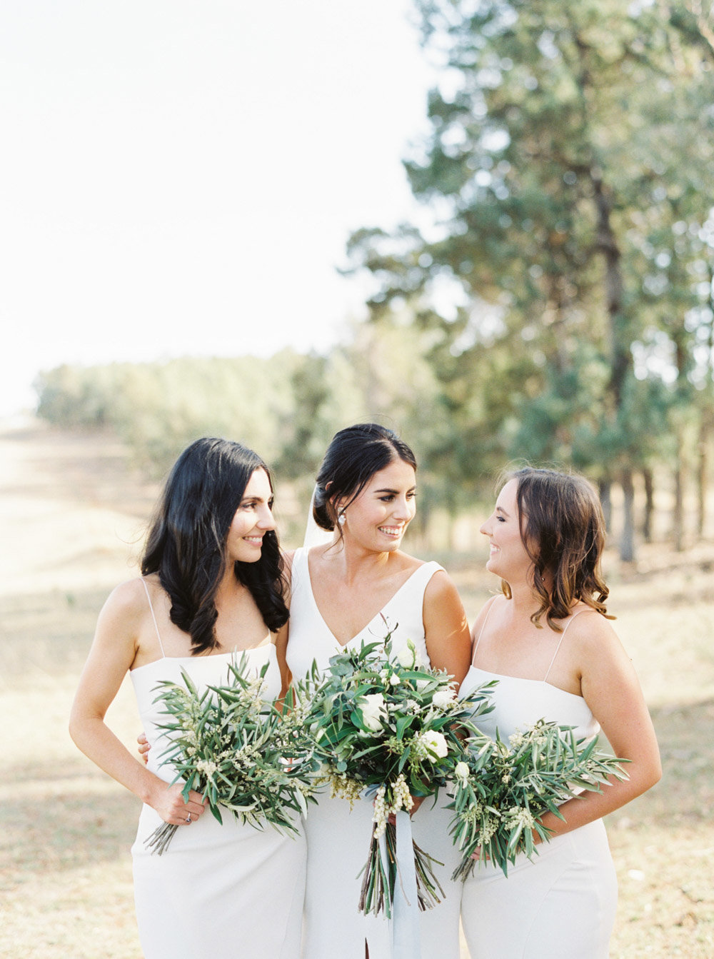 Luxury Garden Country Wedding, Mudgee NSW by Dubbo Fine Art Film Wedding Photographer Sheri McMahon-00045