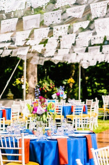 503-colorful-fiesta-backyard-wedding-ct-wedding-planner-433x650