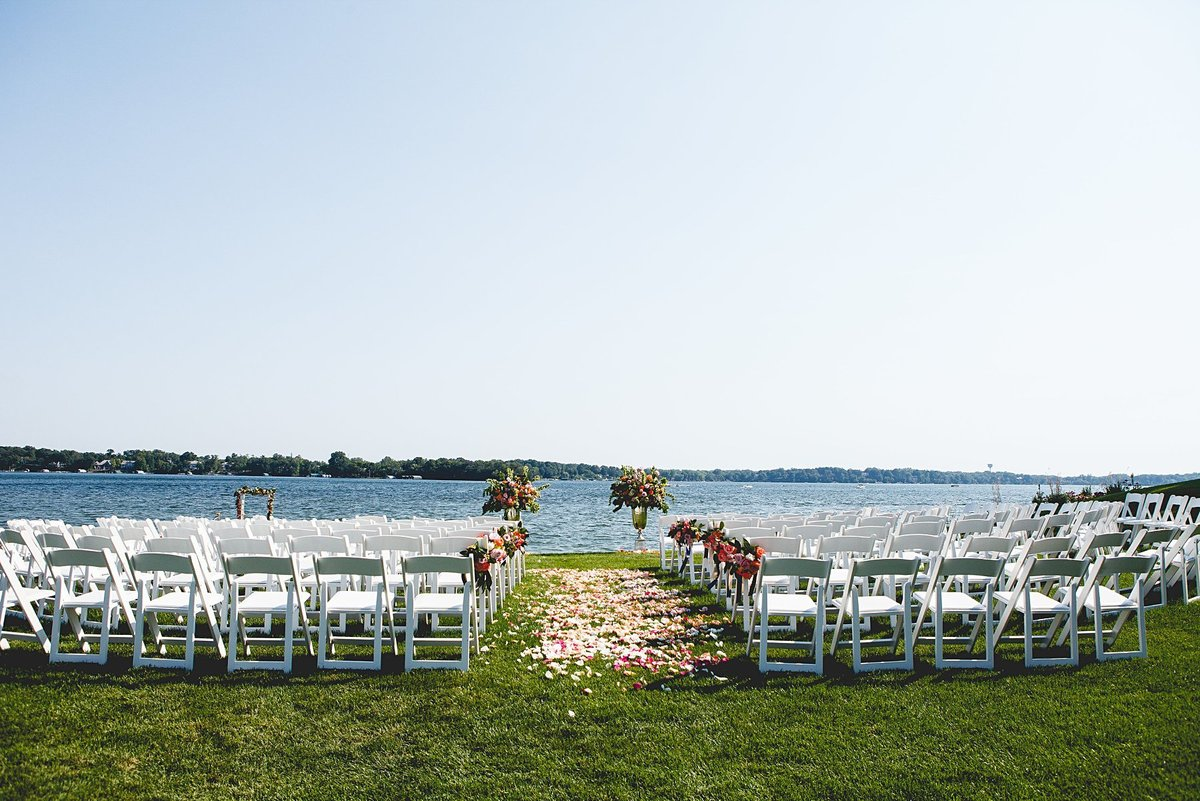 Lake_Minnetonka_Wedding_0248