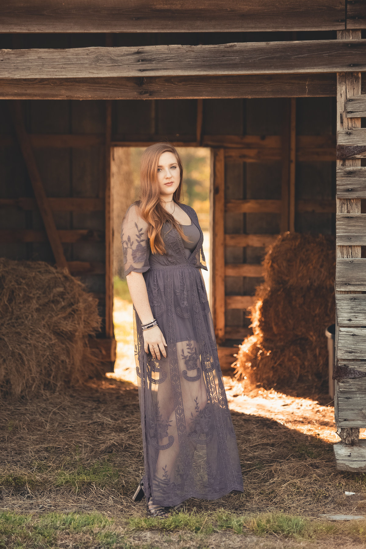 North-Carolina-Senior-Photographer-Lindsay-Corrigan-2019k-8110