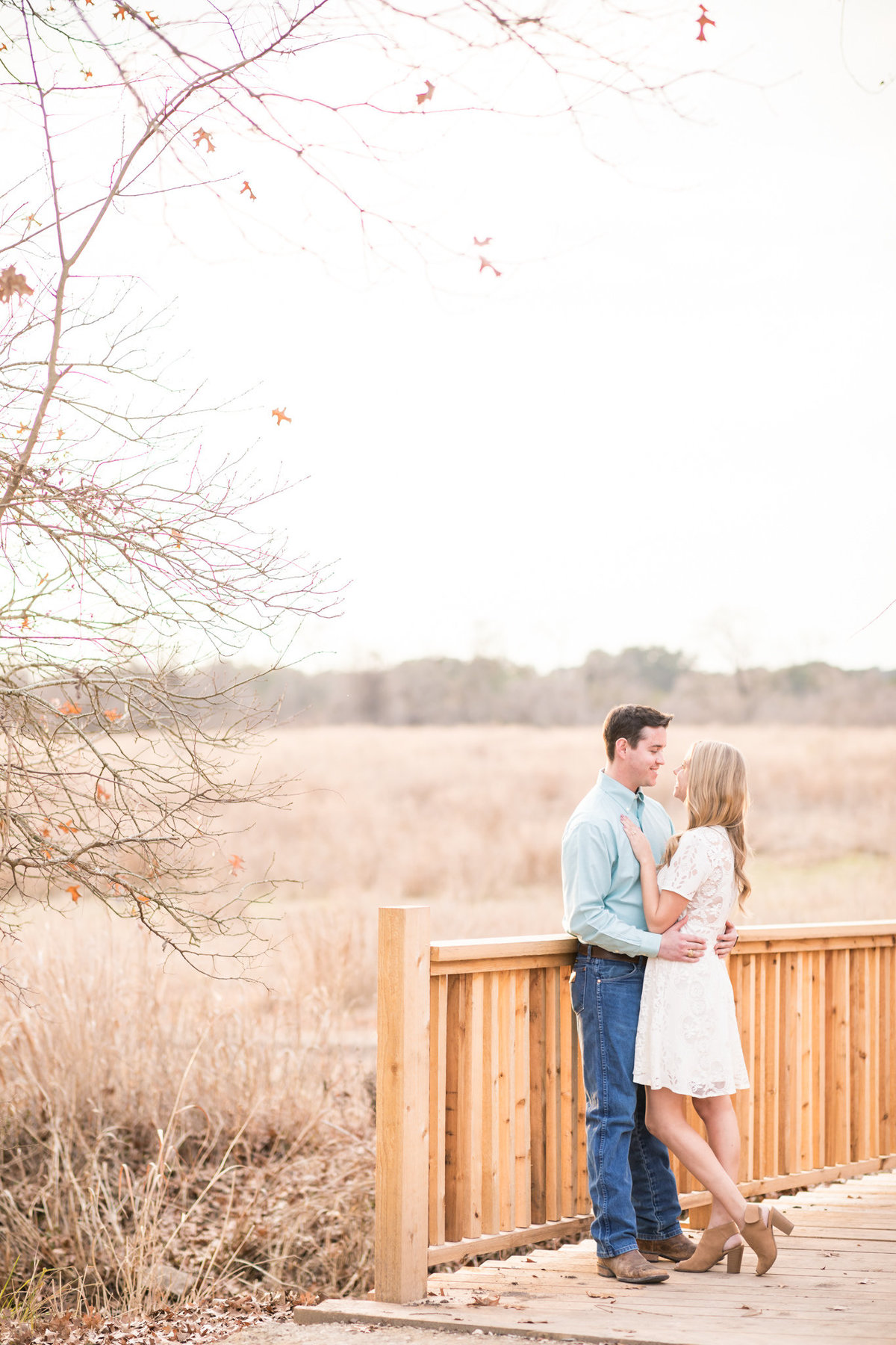 Engagement-Session-at-Cibolo-Nature-Center-0006