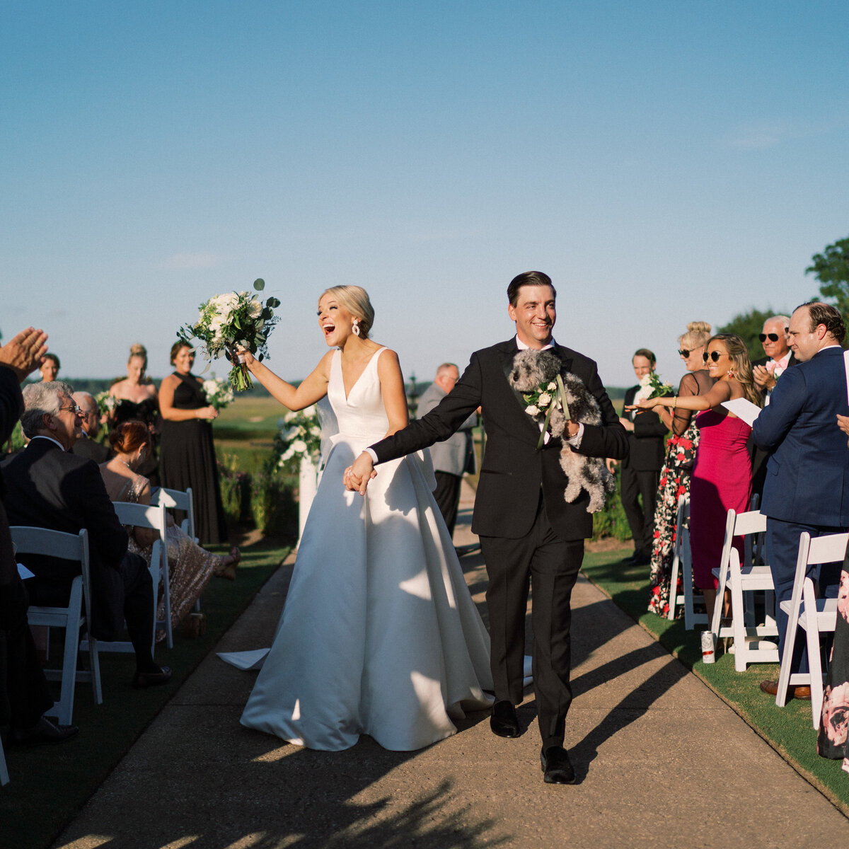 Belfair-Plantation-Bluffton-Hilton-Head-Island-Wedding-Philip-Casey-Photo-52