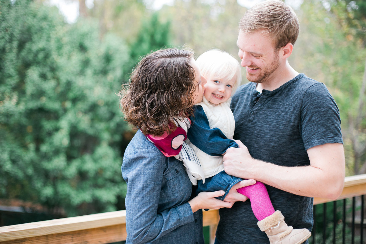 Durham Lifestyle Family Photographer