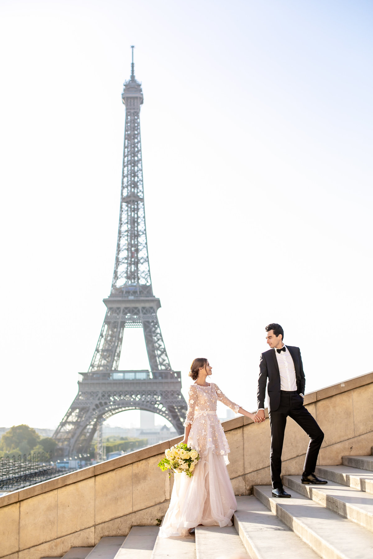 France Elopement-65