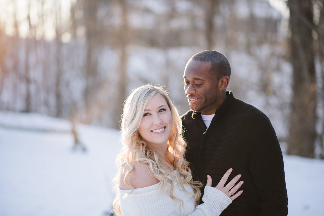 engagement-indianapolis-nate-nellie-1