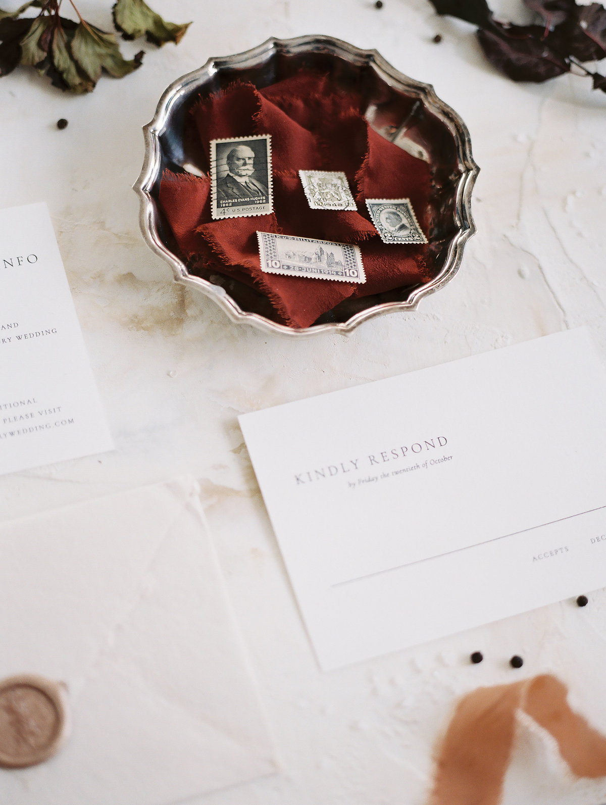 Copy of WHEN-SHE-KNEW-PHOTOGRAPHY-STYLED-WEDDING-EDITORIAL-OREGON-126