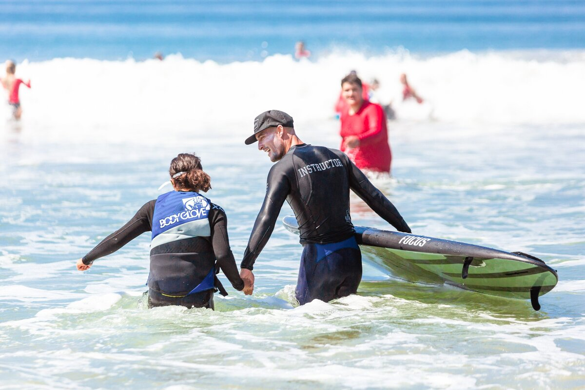 A-Walk-on-Water-Surf-Therapy-Vision-Team-0009