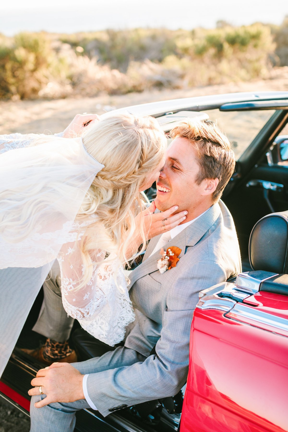 Best California Wedding Photographer-Jodee Debes Photography-231