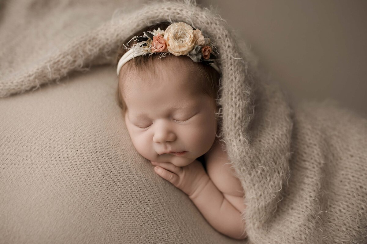 lafayette-indiana-newborn-portrait-photography-rebecca-joslyn5