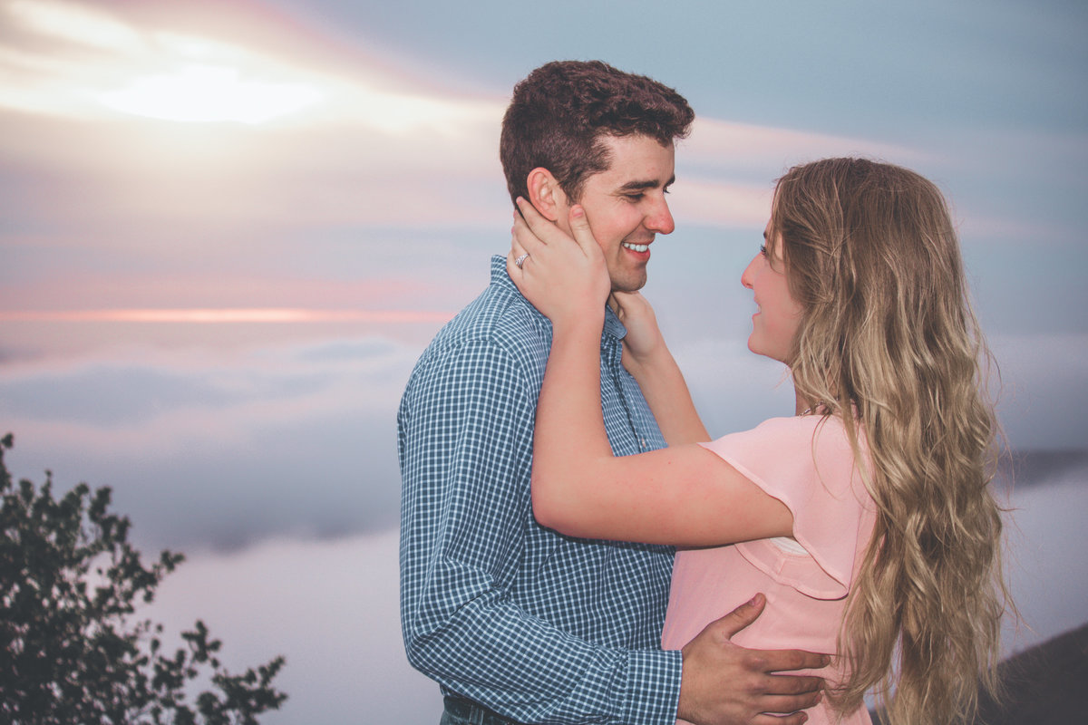 Engagement Photography (103 of 130)