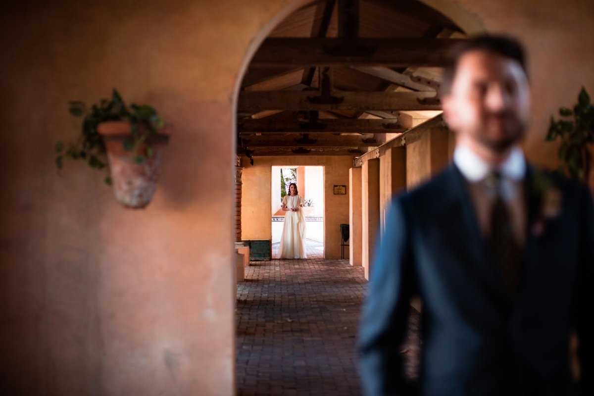 Royal-Palms-Resort-Wedding-Photographer-Scottsdale_0383