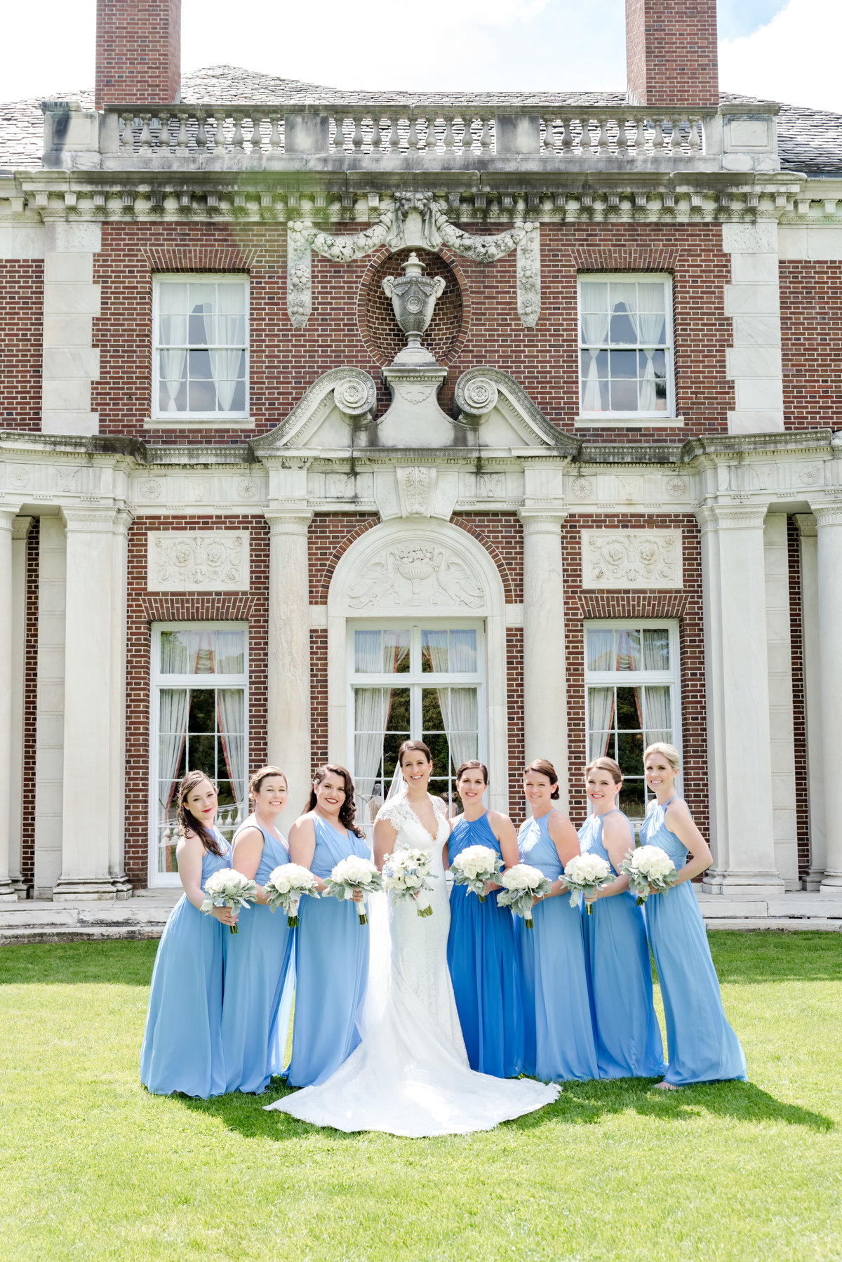 NYIT De Seversky Mansion Wedding--New York Wedding Photographer Olivia and Ben Wedding 152181-22