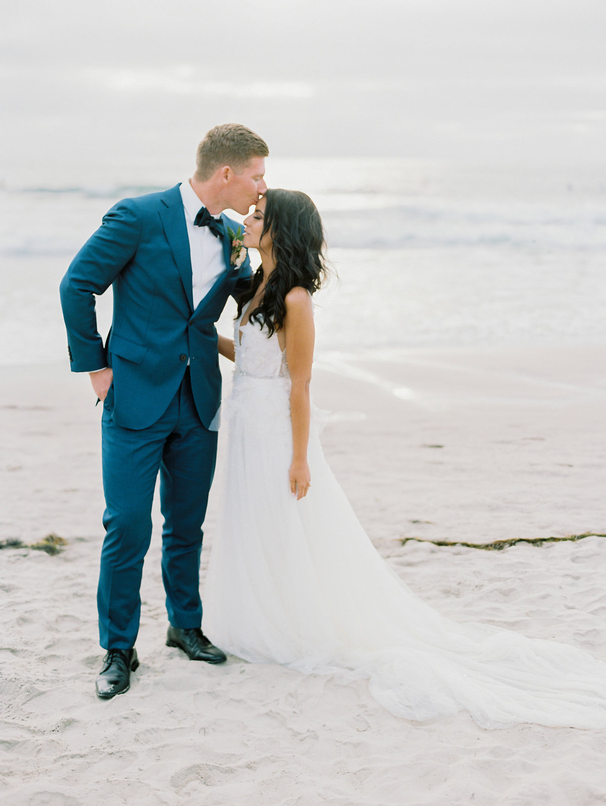 scripps_seaside_forum_wedding_-51