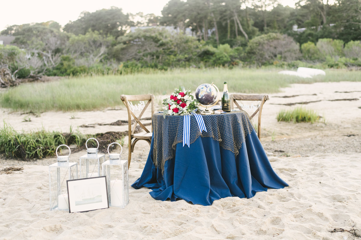 Monica-Relyea-Events-Alicia-King-Photography-Cape-Cod-Anniversary-Shoot-Wedding-Beach-Chatham-Nautical-Summer-Massachusetts99