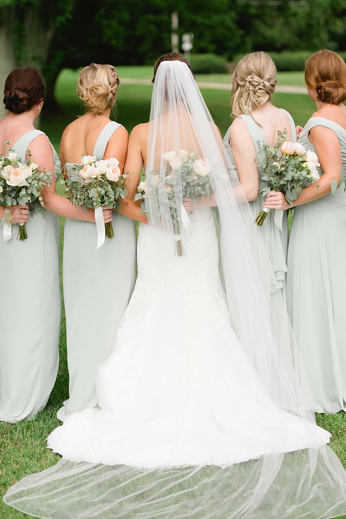 bridal-party-mint