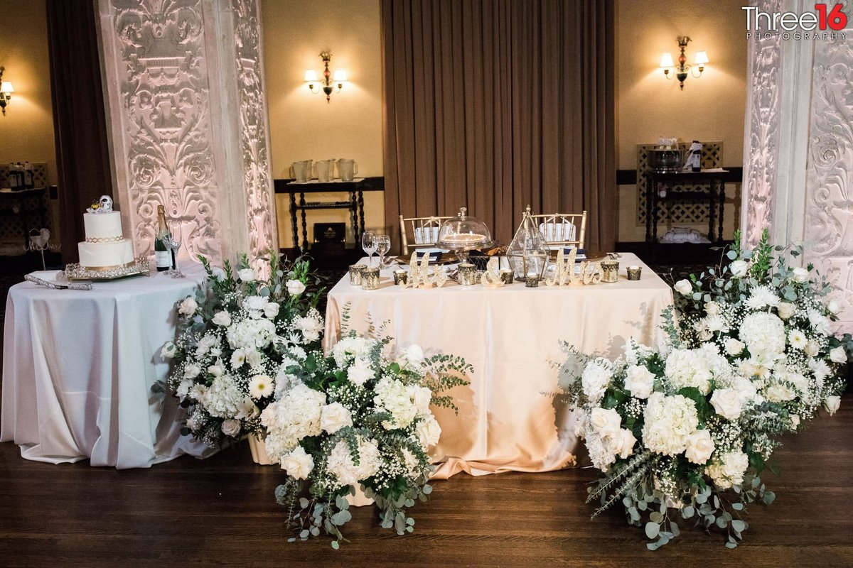 ebell of los angeles wedding tables_1