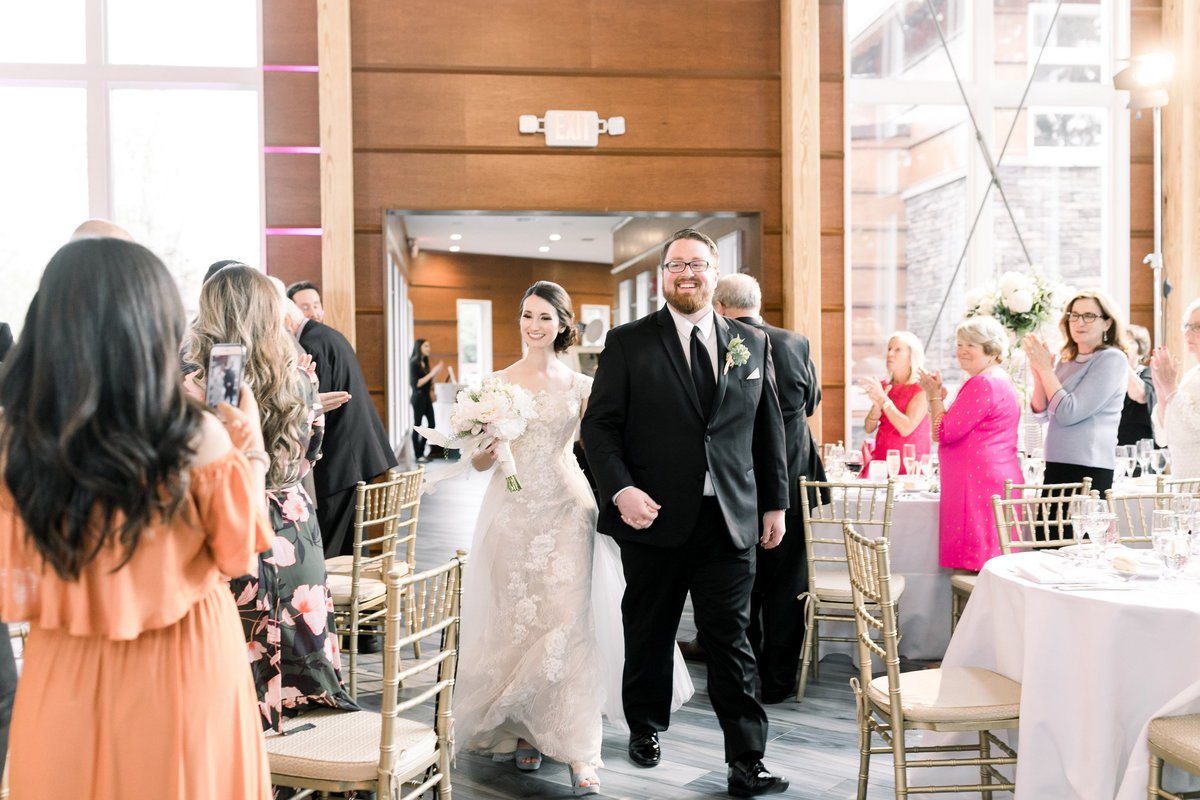 Kate & Jack_Wedding_Reception_1018