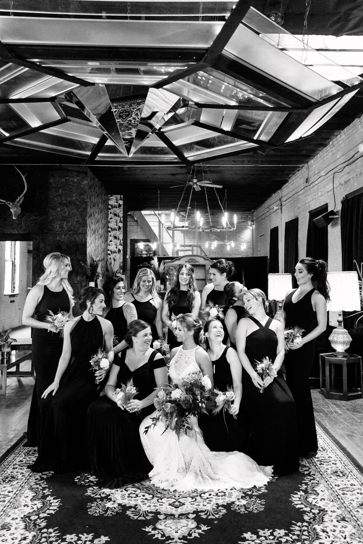 Greenpoint_Loft_0378_Kacie_Corey_Wedding_03309