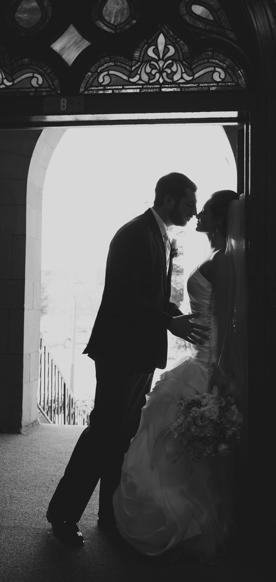 _state_college_wedding_photographer_139