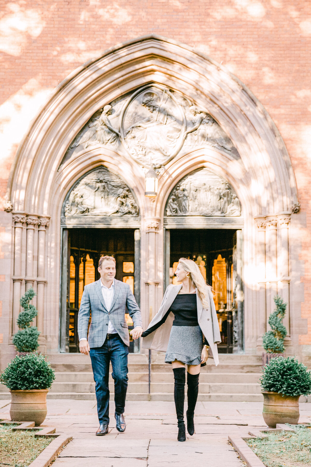 NW_romantic-fall-nyc-engagement--1