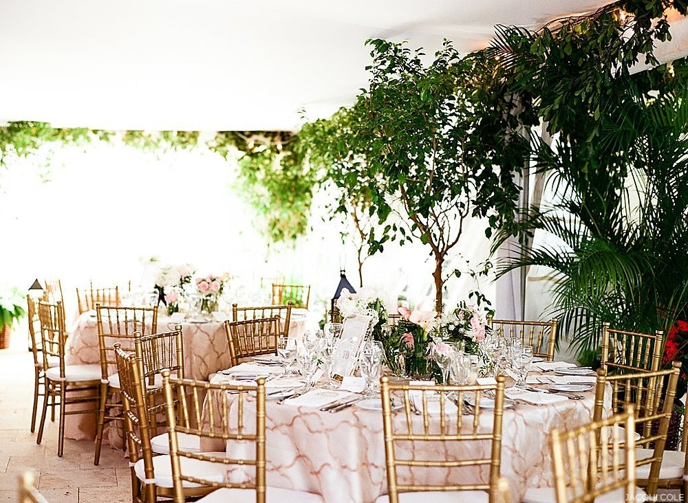 Chicago_Wedding_Planner_0084