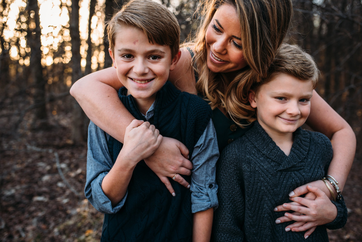 cincinnati oh family photographer-68