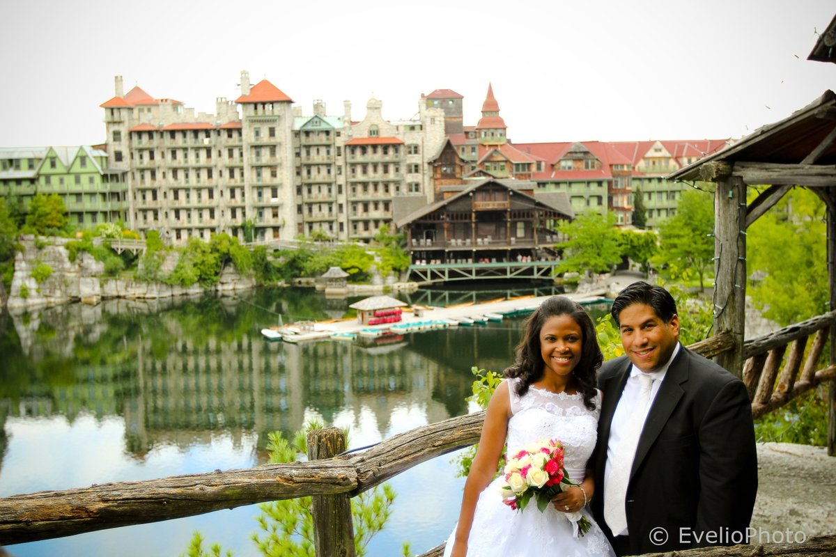 Mohonk-Mountain-House-Wedding-Photos-48-0146