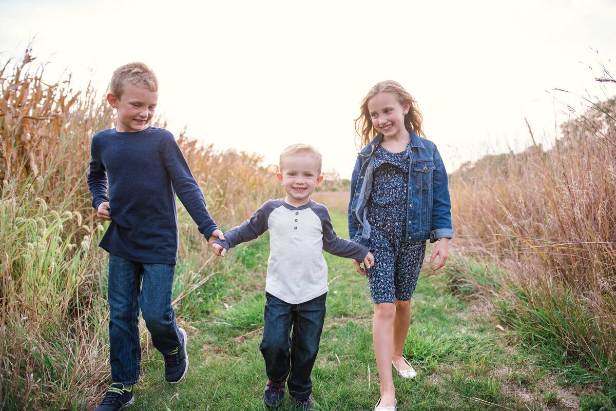 Nebraska-Family-Photographer-Emily-Hardy-Photography-0014