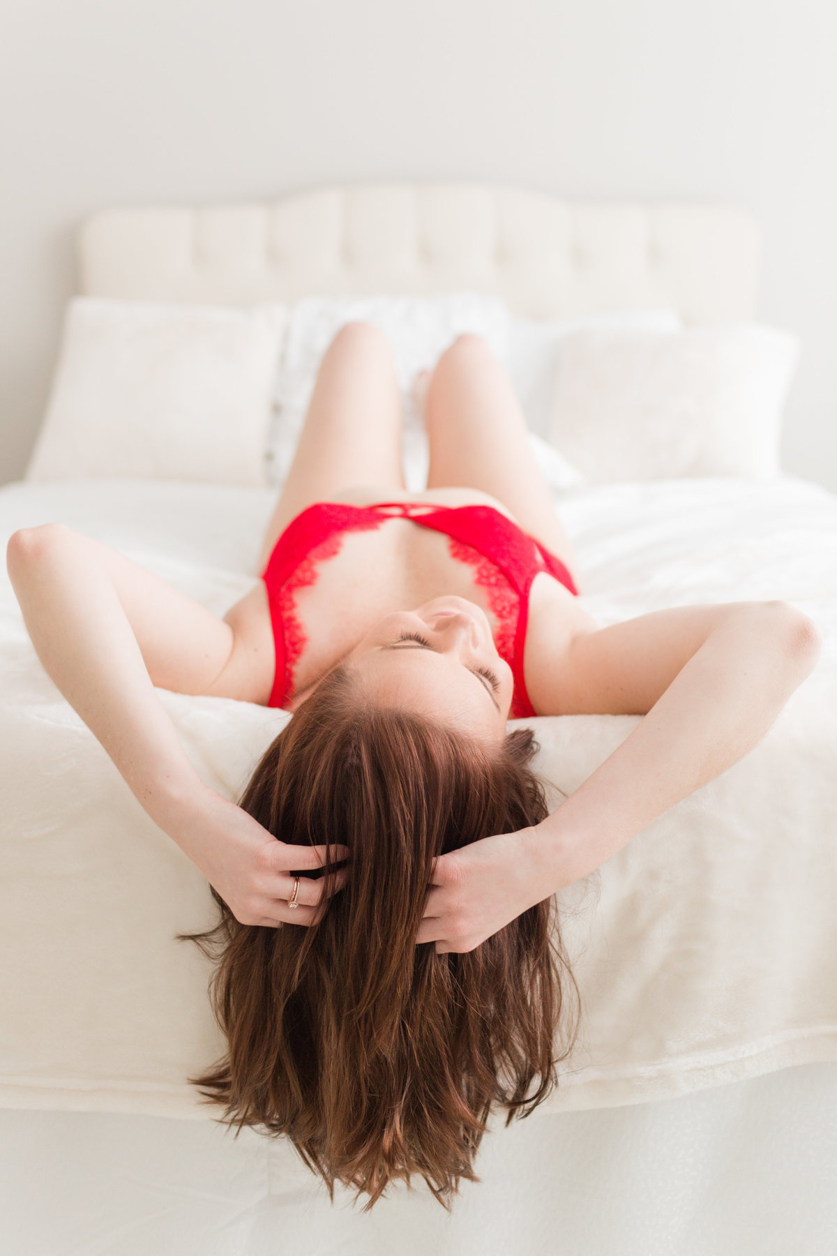 Theresa-Boudoir-Valentine's-Day-Session-9