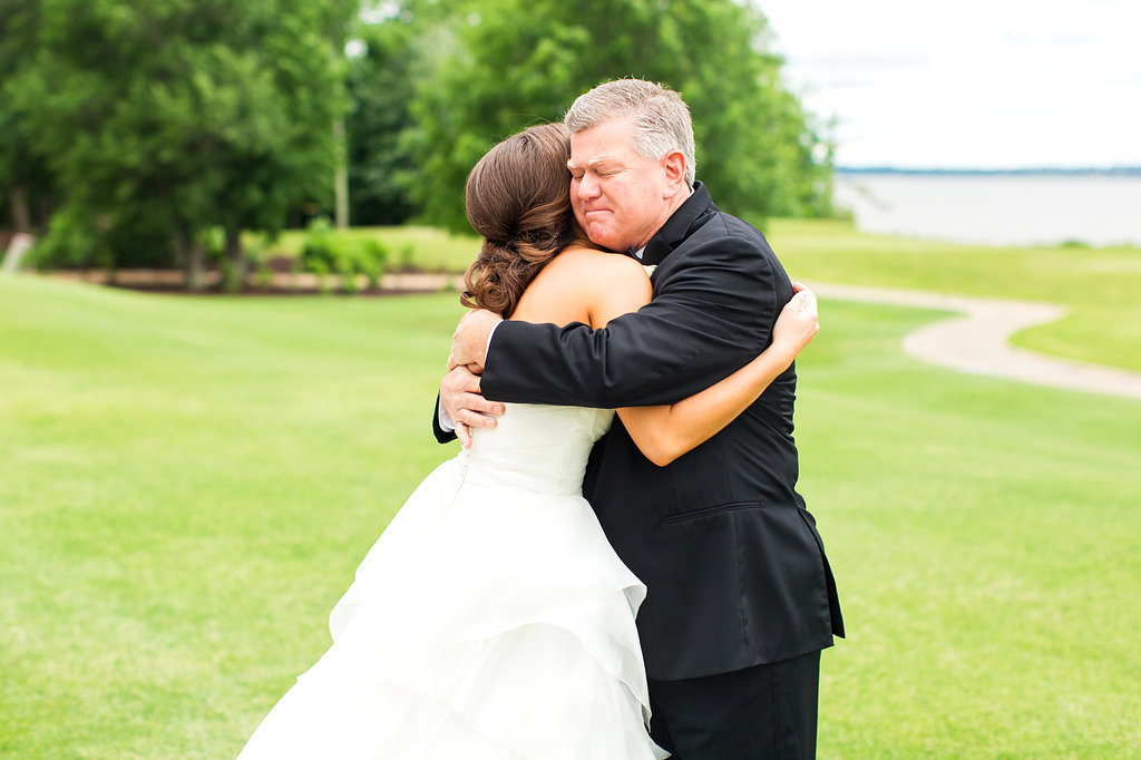 Williamsburg-va-two-rivers-country-club-wedding-photos-043