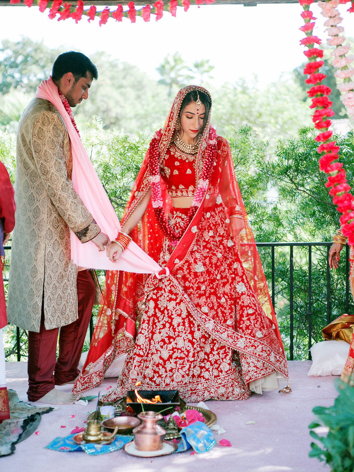 sasha-aneesh-wedding-indian-ceremony-141