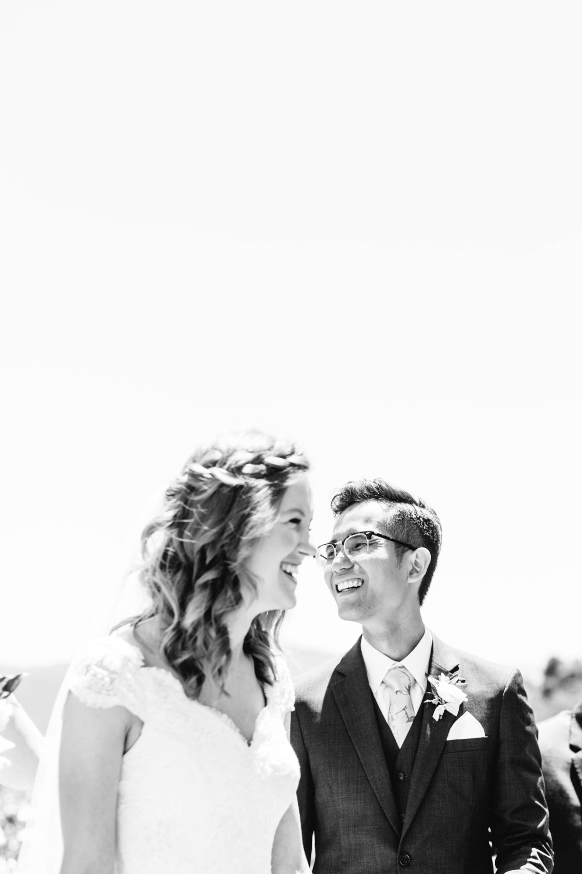 Best California Wedding Photographer-Jodee Debes Photography-149