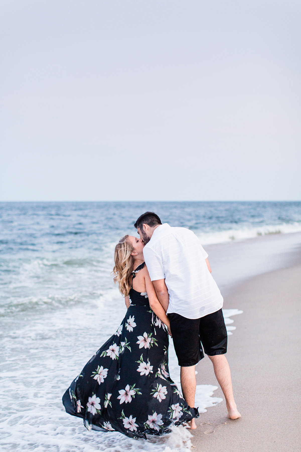 Monmouth_Beach_Engagement