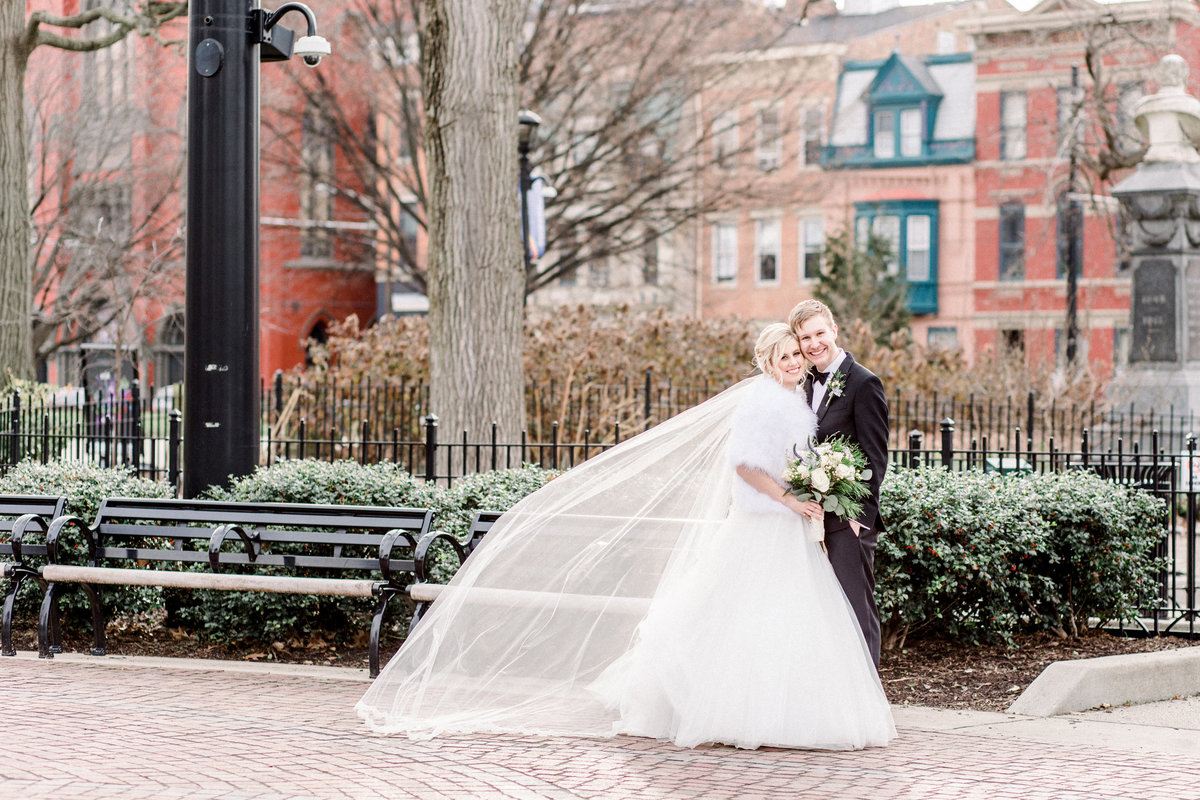 Cincinnati-Wedding-Transcept-Photographer-Over-the-Rhine028
