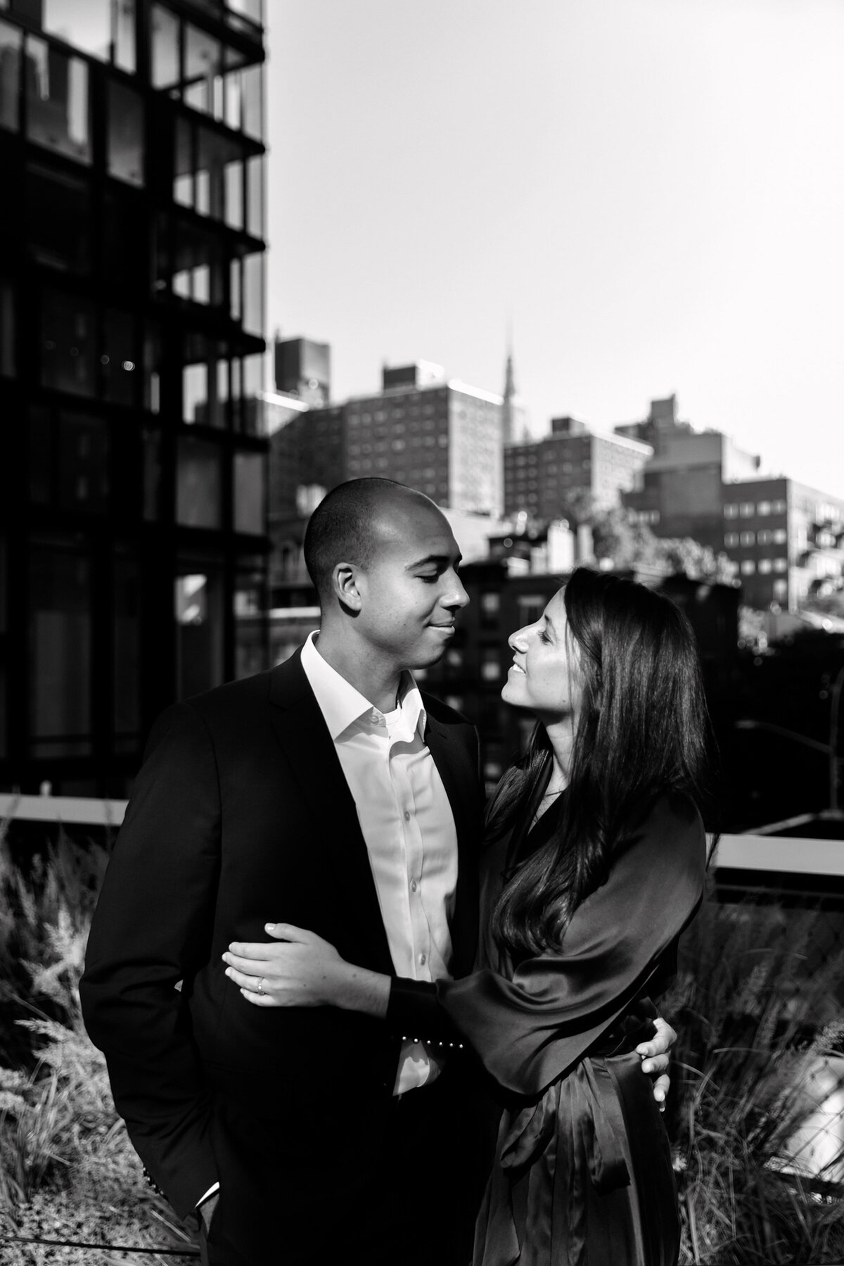 Highline_NYC_Zoey_Travis_Engagement_0187