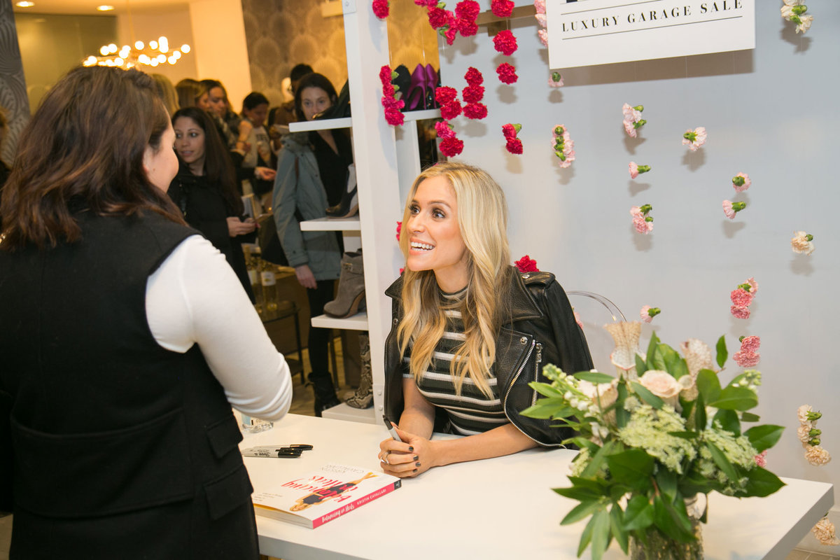 chicago-event-photography-featherlite-studios-LGS-Kristin-Cavallari-Event-0129