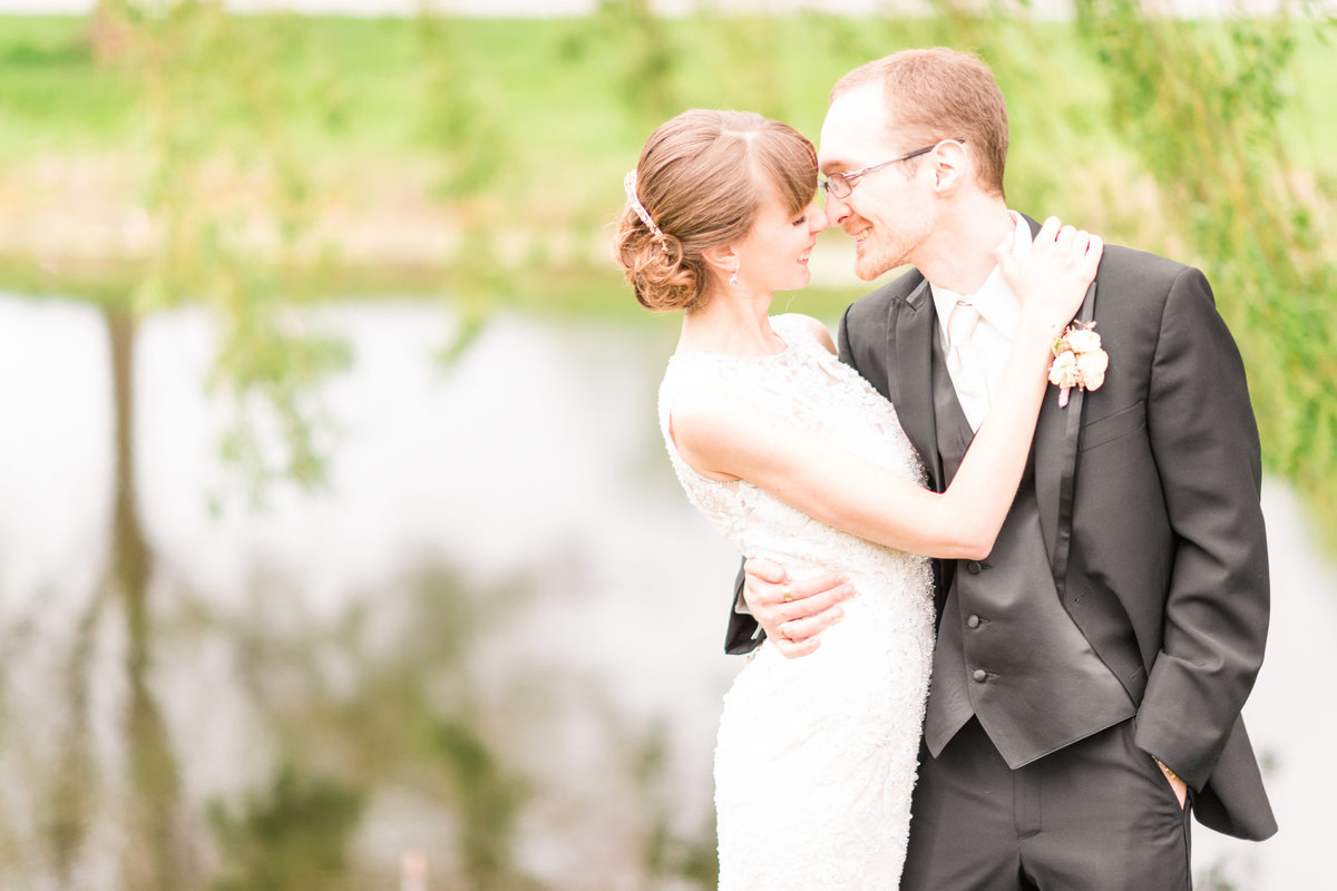 grand traverse resort wedding photographers, summer wedding venue