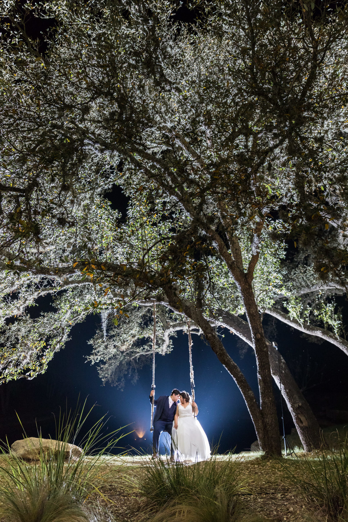 Wedding-At-Kendall-Plantation-0114
