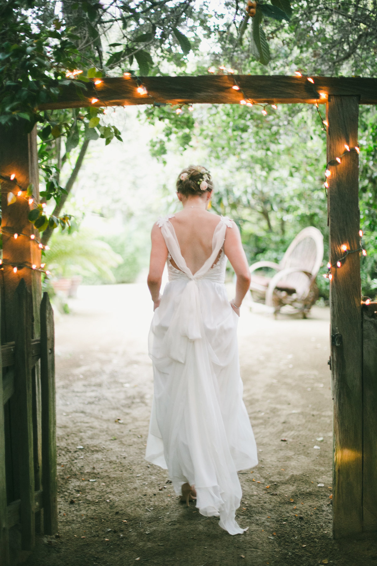 holly_farm_wedding_carmel_california_068