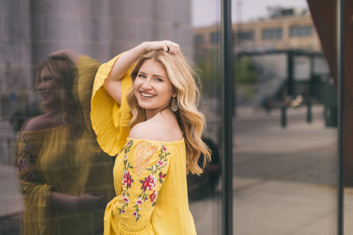Amanda-Teichert-Sarah-Chacos-Photography-Minneapolis-Senior-Photographer-67