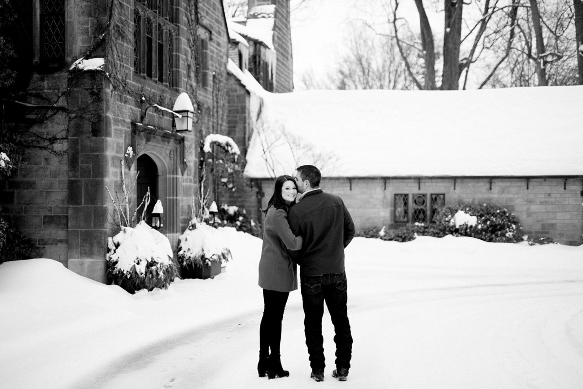 Angela-Blake-Winter-Engagement-Edsel-Eleanor-Ford-House-Breanne-Rochelle-Photography24
