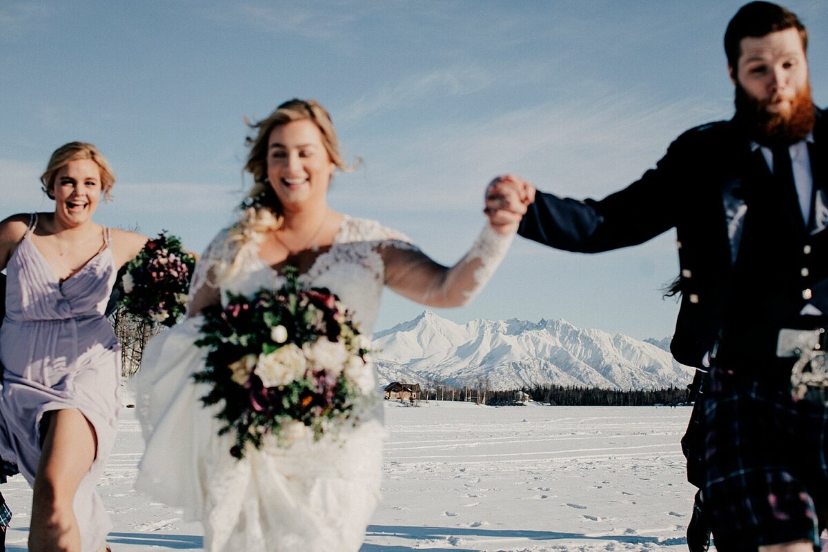 WEDDINGSLIDESHOW070