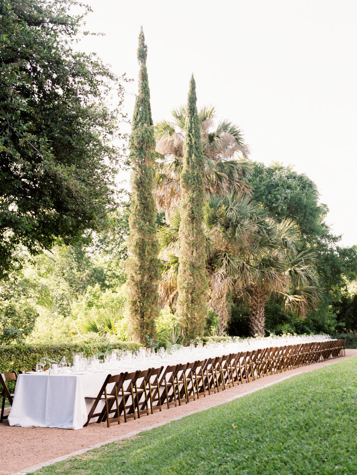 062_Laguna Gloria Destination Wedding Austin Texas_Ann & Erik_The Ponces Photography
