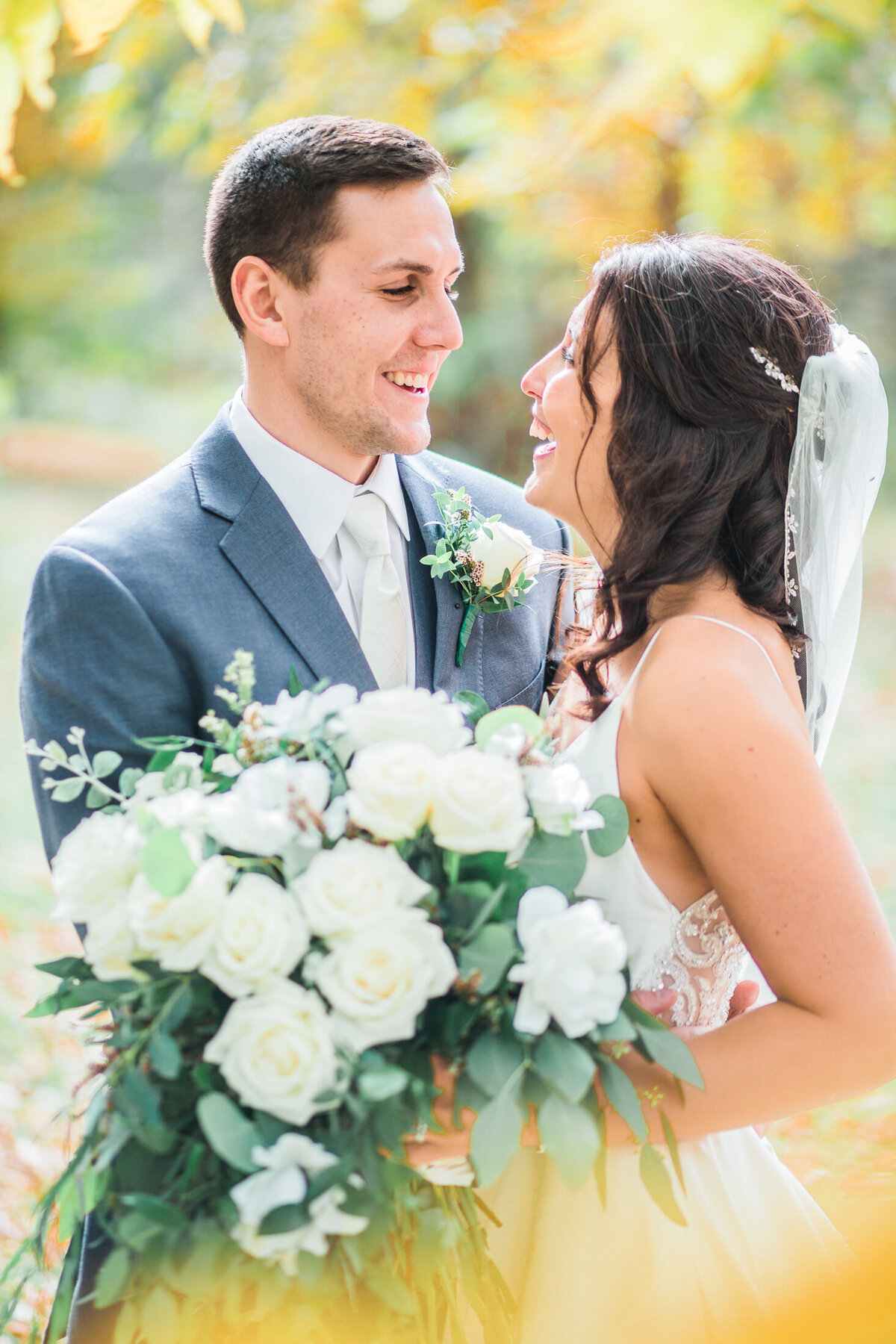 Autumn Wedding || © Emily Mitton Photography-19