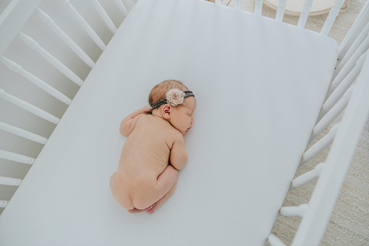 raleigh-newborn-photographers-Ella-0549
