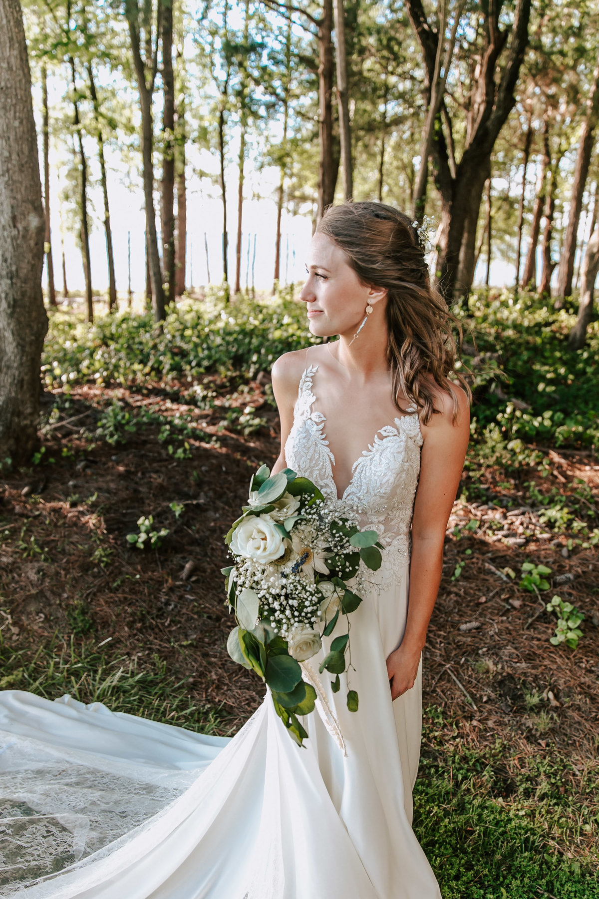wedding-photographers-in-north-carolina-T&P-6942