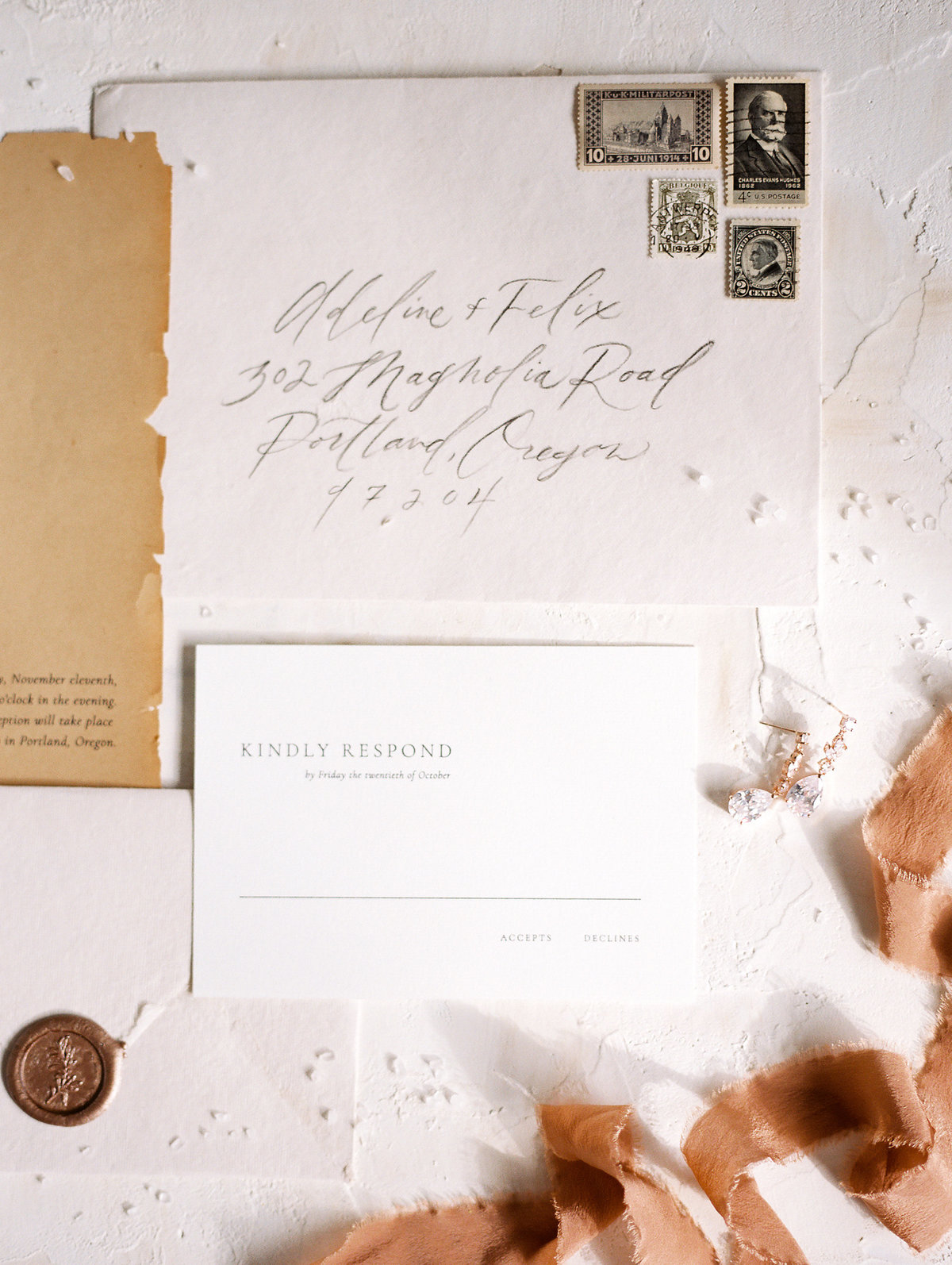 Copy of WHEN-SHE-KNEW-PHOTOGRAPHY-STYLED-WEDDING-EDITORIAL-OREGON-117