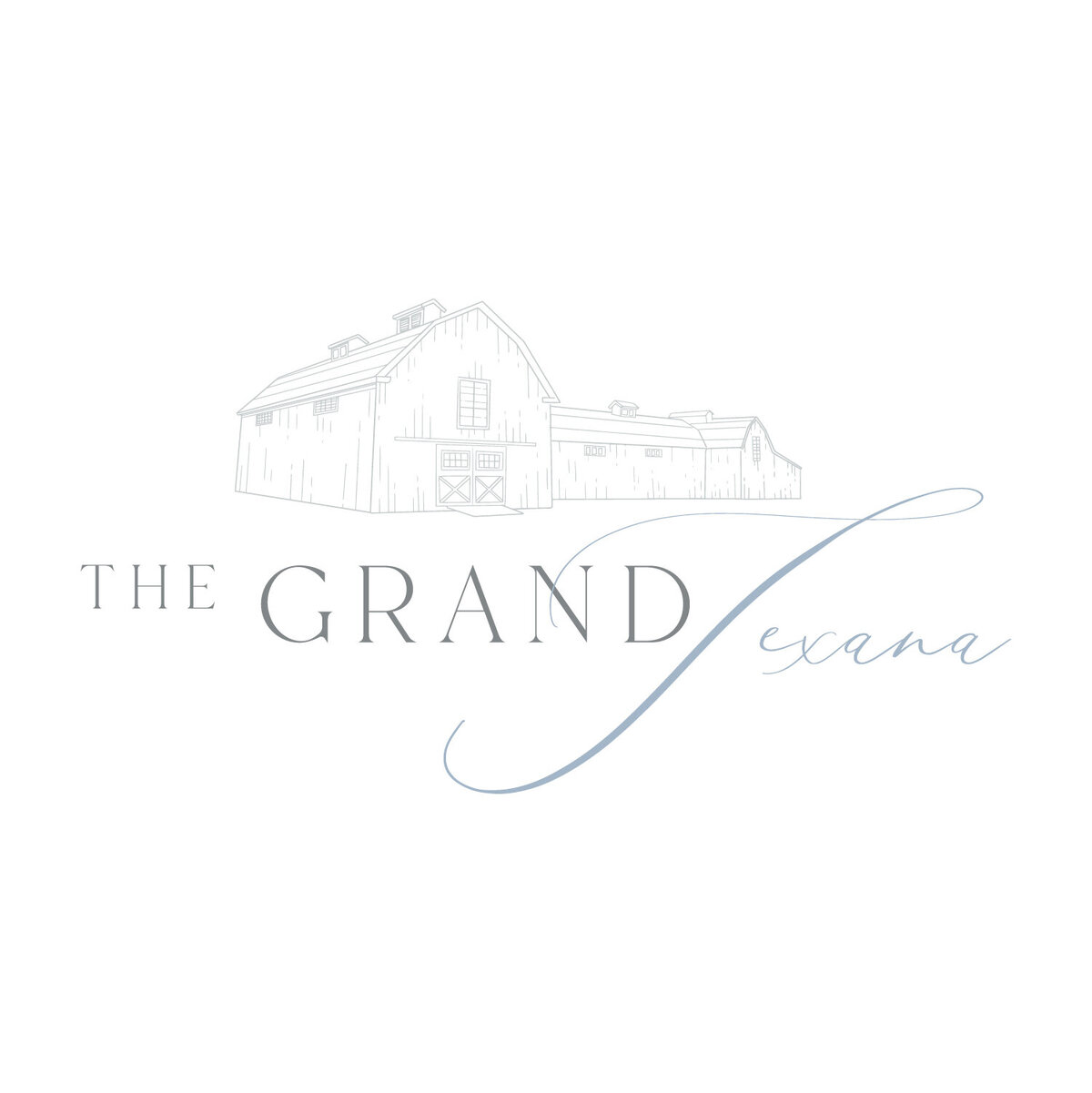 Instagram Feed- The Grand Texana-04