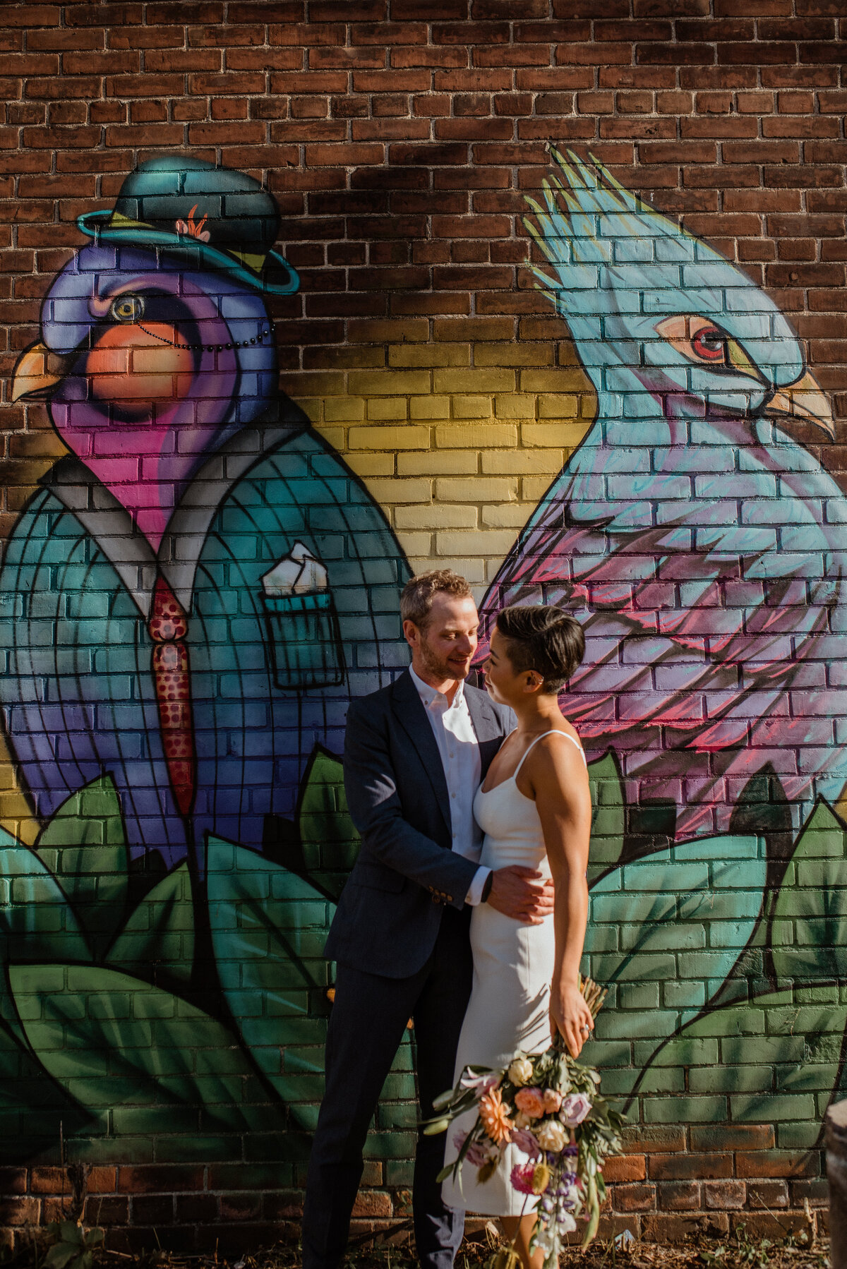 toronto_wedding_photography_propeller_coffee_co_couples_session_41